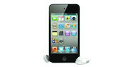 �iPod touch 16GB